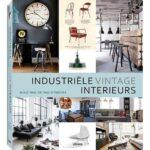 Industriële Vintage Interieurs